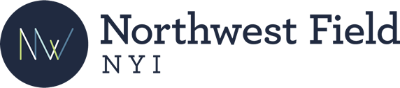 Northwest USA NYI Logo